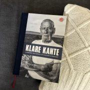 Buchcover Kapitän Schwandt - Klare Kante
